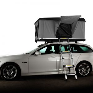 roof top tent for travel